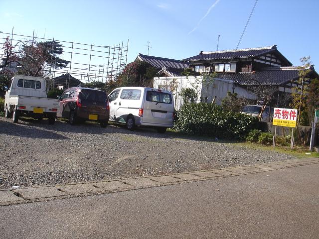 fujisawa-2.jpg
