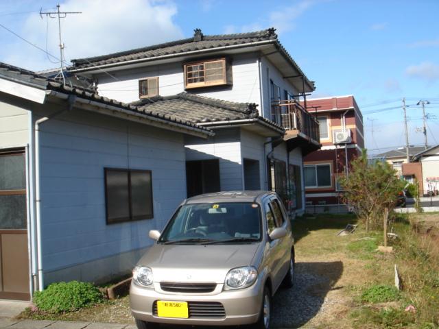 haguro-2.jpg