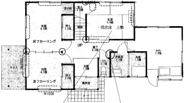 koseki-madori-1.jpg