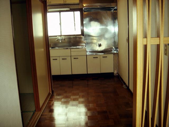 maison-murakami-a-02.jpg