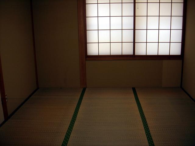 maison-murakami-a-05.jpg