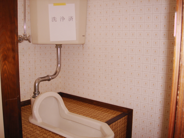 maison-murakami-a-07.jpg