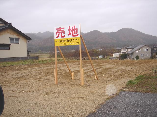 sakanamachi-1.jpg