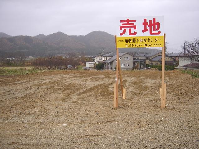 sakanamachi-2.jpg